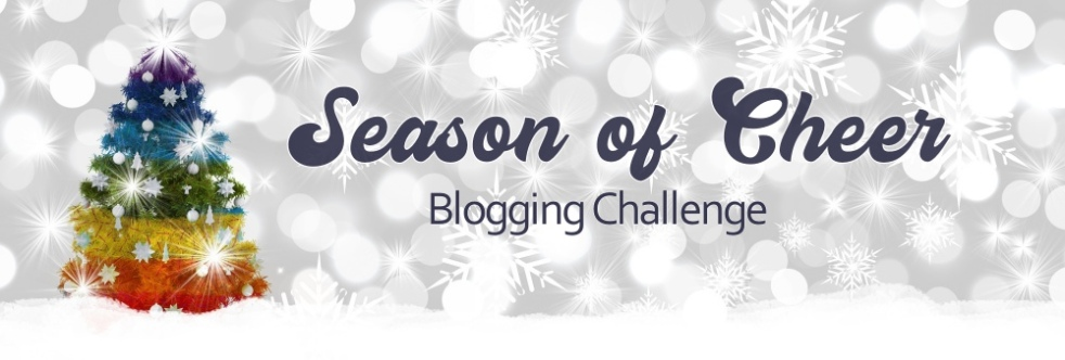 Season-of-Cheer-Blogging-Challenge