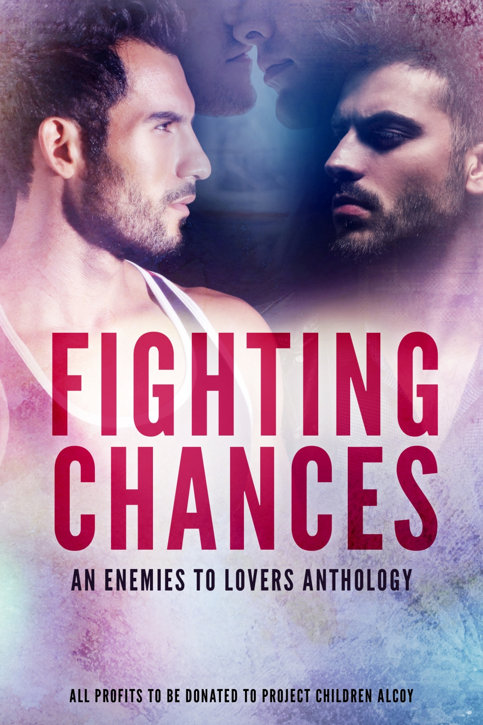 fightingchances_ebook