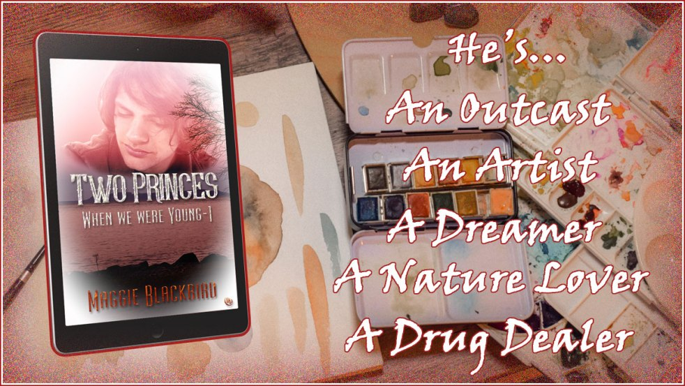 Two-Princes-Background-1