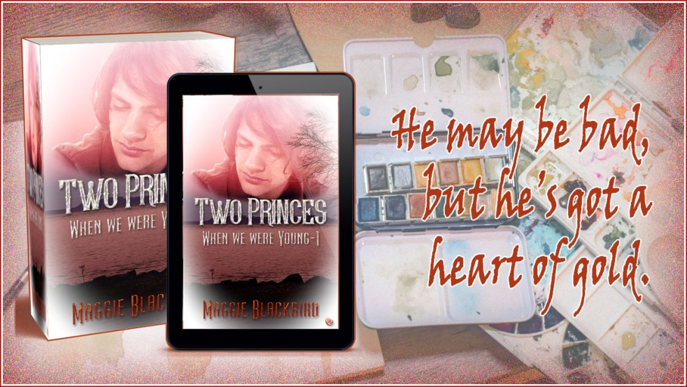 Two-Princes-Background-3