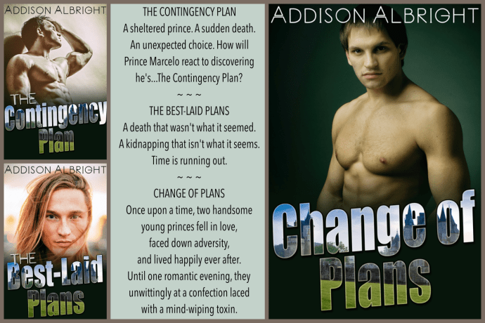 Collage-Plans-Trilogy-3-Covers-Taglines-02-1500x1000-1
